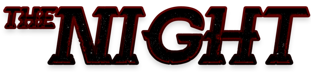 The Night's Logo